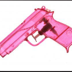 water-pistol-pink