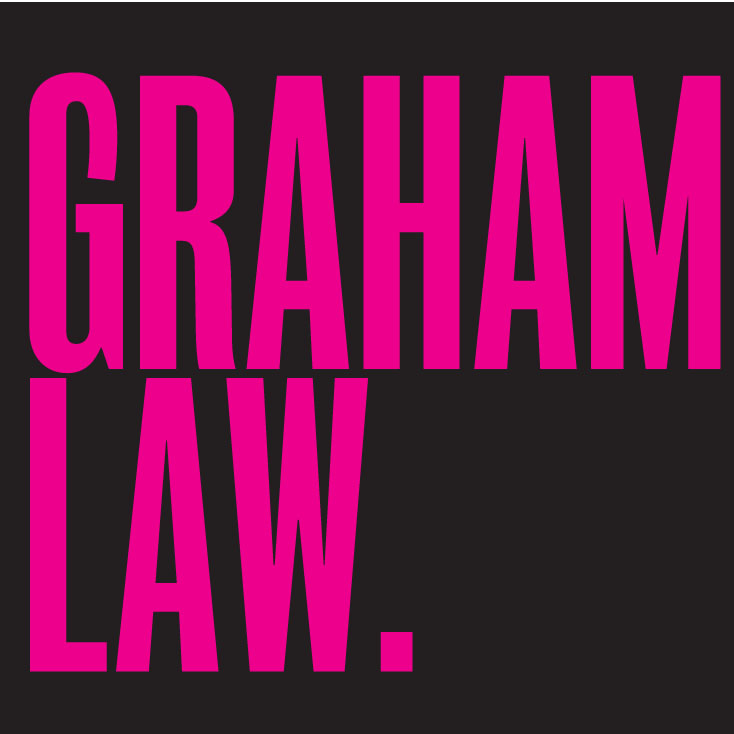Graham Law